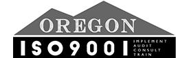 iso9001oregon-logo